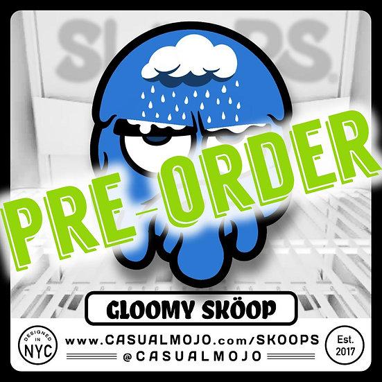 Gloomy Sköop