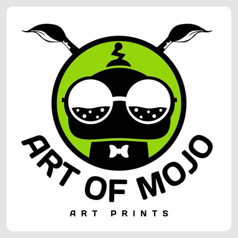 Art of Mojo