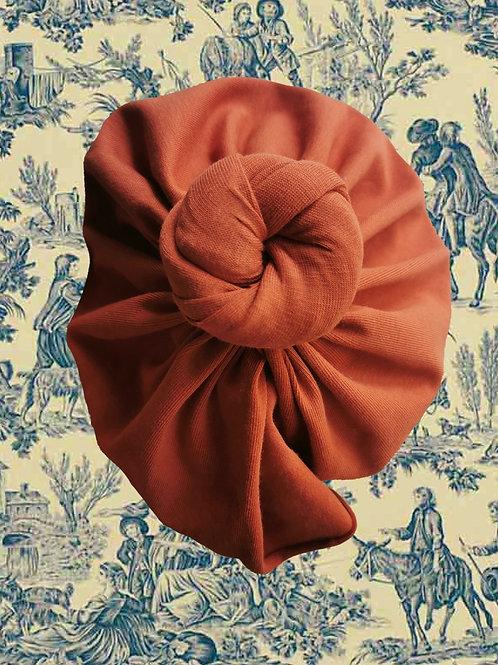 Flamenco (coton bio)