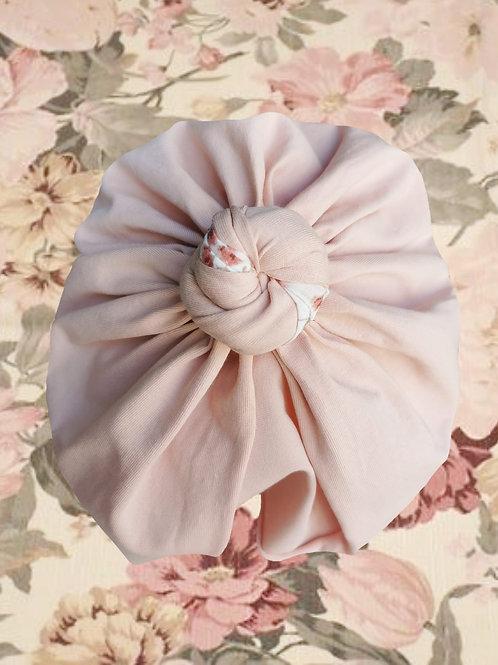 Ballerina Beauty (coton bio)