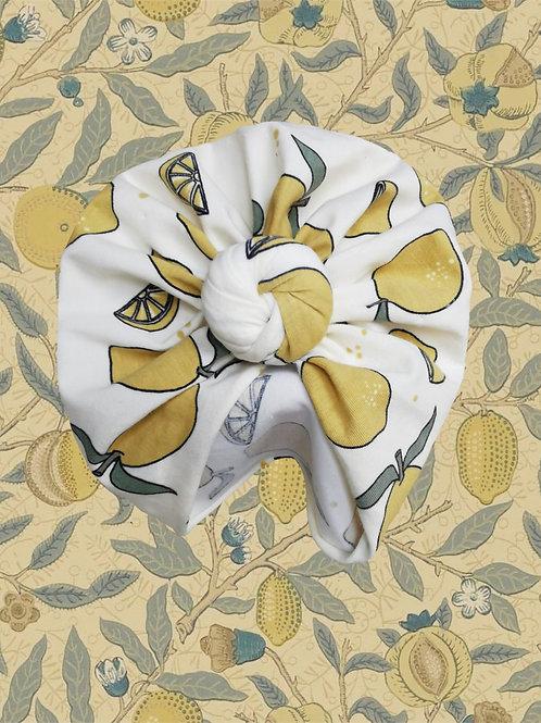 Lemonade (coton bio)