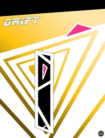 0 Drift Cover Art.jpg
