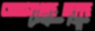 Logo Christiane Reppe_grau Kopie.png