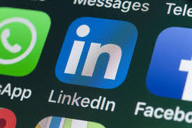 Using LinkedIn to Market Your Business