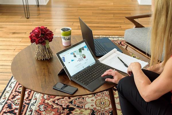 Laptop%20Phone%20Lower%20File%20Size_edi