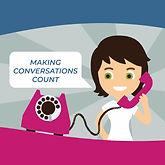 making-conversations-count.jpg
