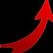 arrow-156792_1280_edited.png