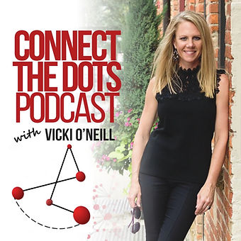 Connect the dots-Cover_Final.jpg