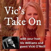 Anchor-Cover-Art-Vicki-ONeill.jpg