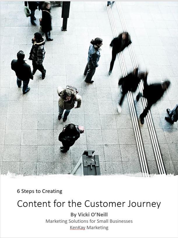Customer-Journey-Guide-Cover.JPG