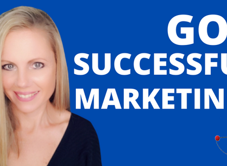 Must Have Marketing Metrics for Business Success