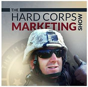 Vicki-O'Neill-The-Hard-Corp-Marketing-Sh