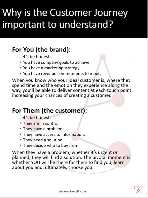 Customer-Journey-Guide-Why.JPG