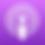 Apple podcast logo.png