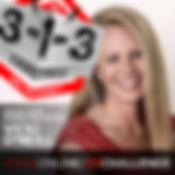 313 podcasts III Vicki O.jpg