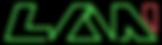 LAN Lords logo-LAN.png