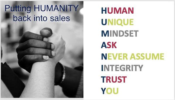 HUMANITY acronym.jpeg