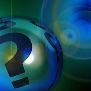 5 Tech Questions Every Marketer Needs to Know