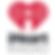 iheart_logo.png