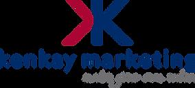 Kenkay Marketing Logo_Final Hi-Res.png
