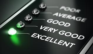 Good Average Excellent.png