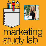 Marketing Study Lab Ep 65