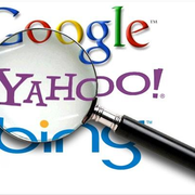 5 Must's to Creating Great SEO Website Content