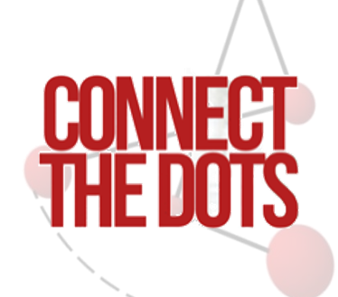 Connect the Dots in the Customer Journey