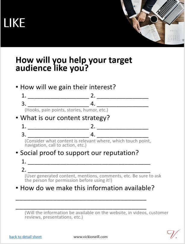 Customer-Journey-Guide-Like-Workbook.JPG