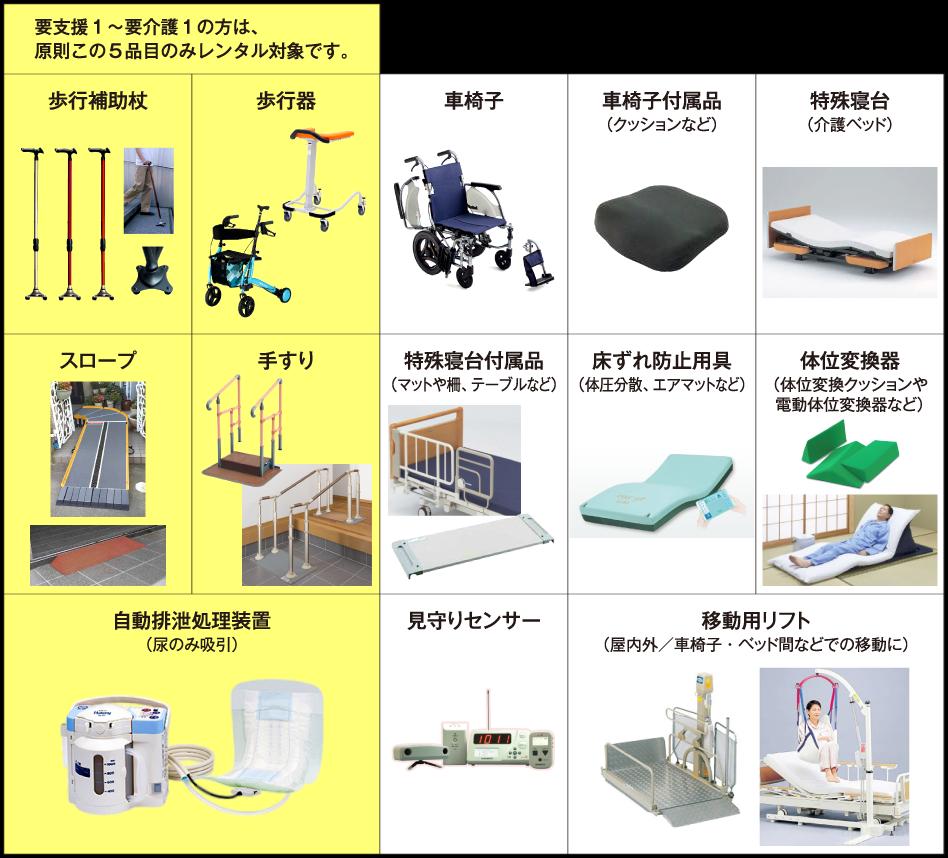 fukushi-rental.png