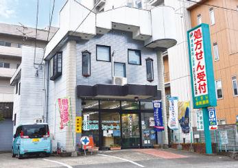 hitoyoshi_p.jpg