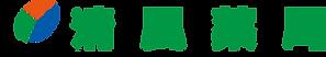 seifu_logo2019sp.png