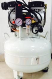 Compresor 1.1 hp Dtm importado