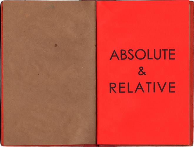 2015 Absolute and Relative, см-техника,20х26,3х1,5 см, 28с, разворот-2