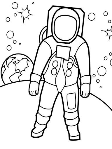 космонавт1.jpg