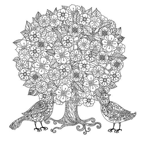 Справочный_материал_сказочное_дерево-014