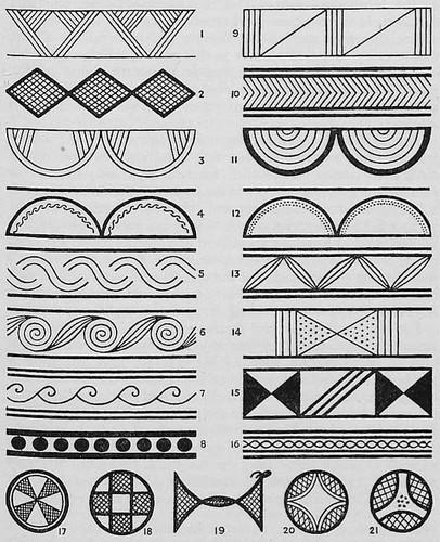 примеры орнаментов1.jpg