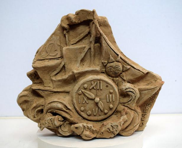 СидоренкоВ.Г. Скульптура 6 год (10).jpg