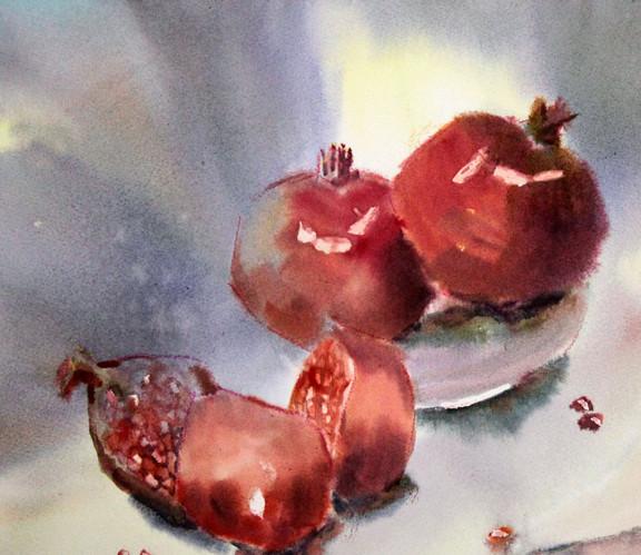 b1b4a761a9e141c92e4c2d7c577u--watercolor