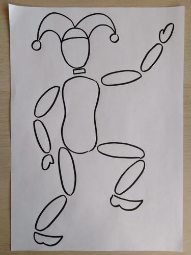 Схема рисования деталей марионетки.jpg