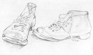 ботинки.jpg