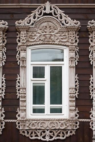 СидоренкоВ.Г. Скульптура 5 год.jpg