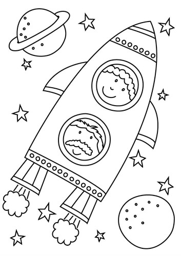ракета2.jpg