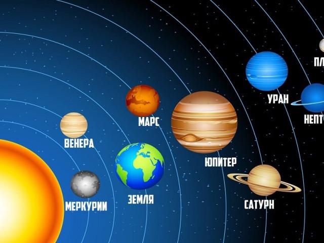 планеты.jpg