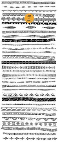 примеры орнаментов2.jpg