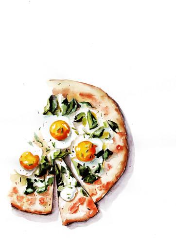 Пицца с яичницей.jpg