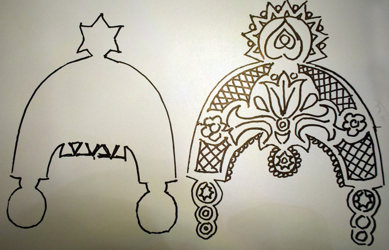 эскиз кокошника , пример.jpg