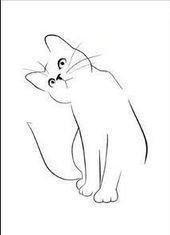 2 зад зарисовка кота3.jpg