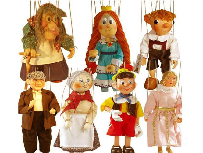 Марионетки для кукольного спектакля.jpg