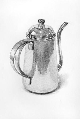 металлический чайник.jpg